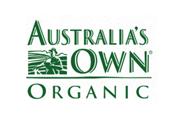 Australian Export & Import Company