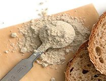 Bakery Products Exporters