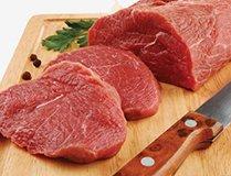 Australian Beef Suppliers