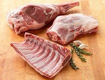 Australian Goat Meat Exporters