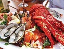 Australian Seafood Exporters
