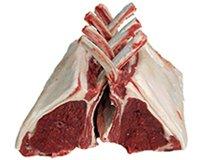 Australian Kangaroo Meat Exporter