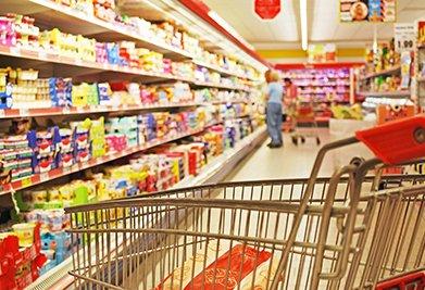 Australian Food Products Export & Import Company