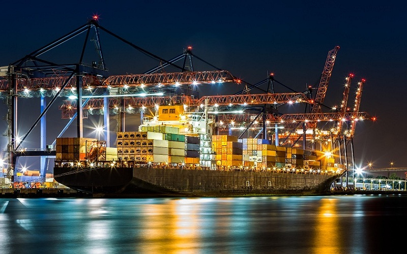 Most Effective Tips for Improving Import-Export Business