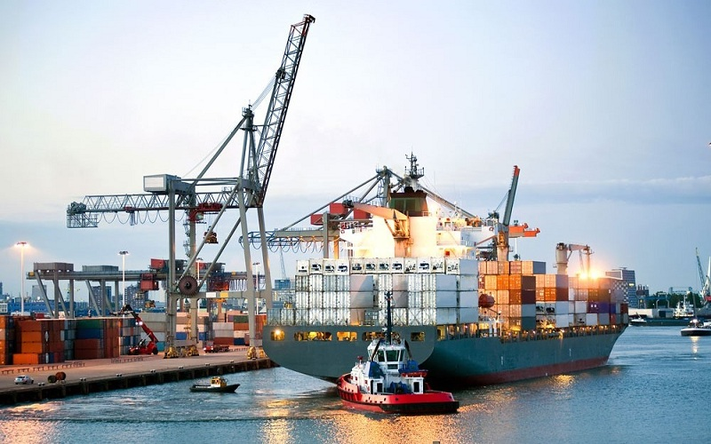 Some Essential Benefits of Import and Export Business