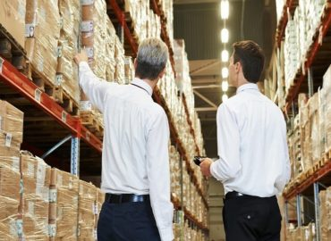 4 Tips to Research and Find Wholesale Food Suppliers